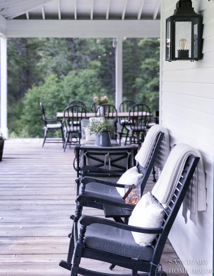 rocking chairs-porch-2.jpg