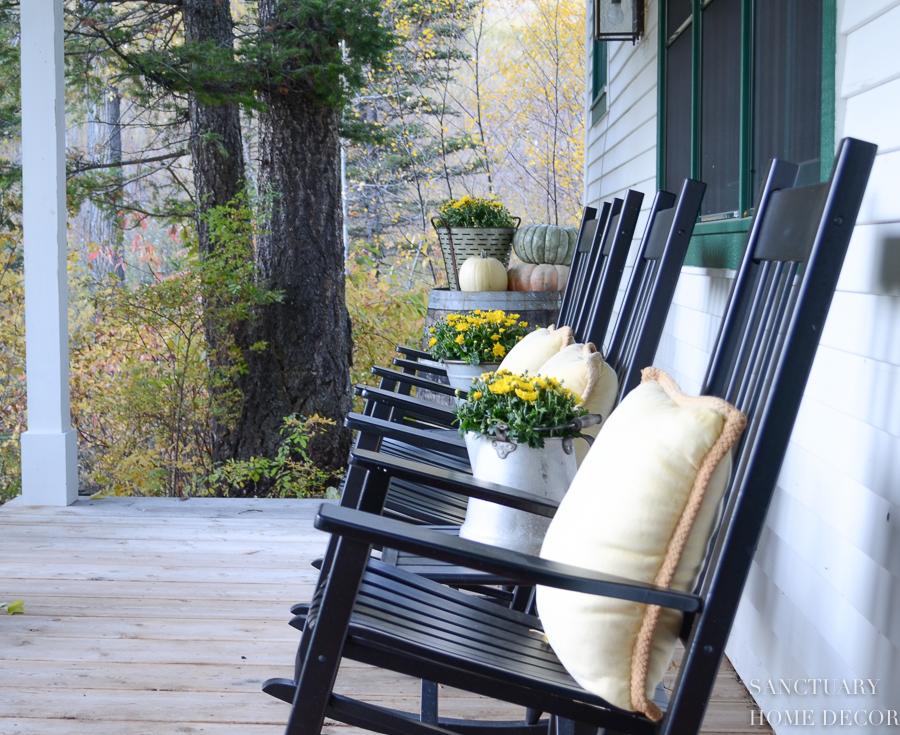 rocking chairs-porch-4.jpg