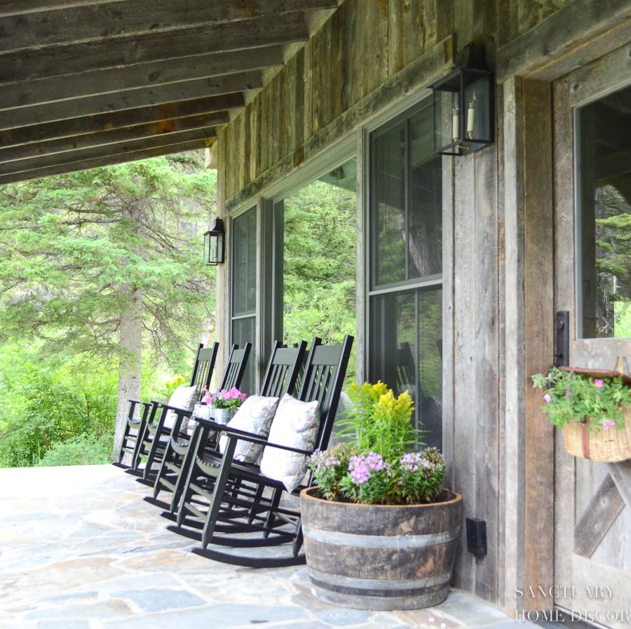 rocking chairs-porch-3.jpg