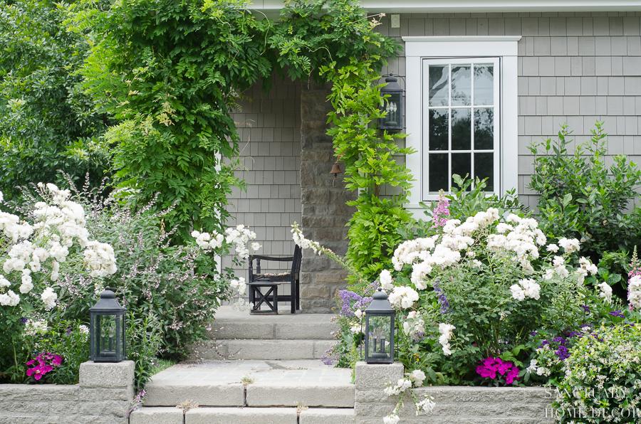 How to Plant an English Garden-4.jpg