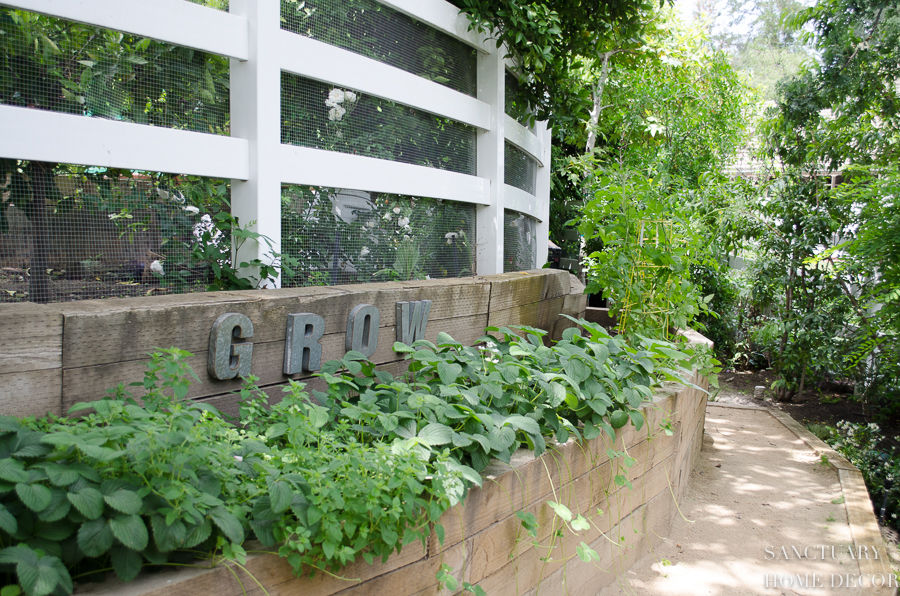 How to Plant an English Garden-11.jpg