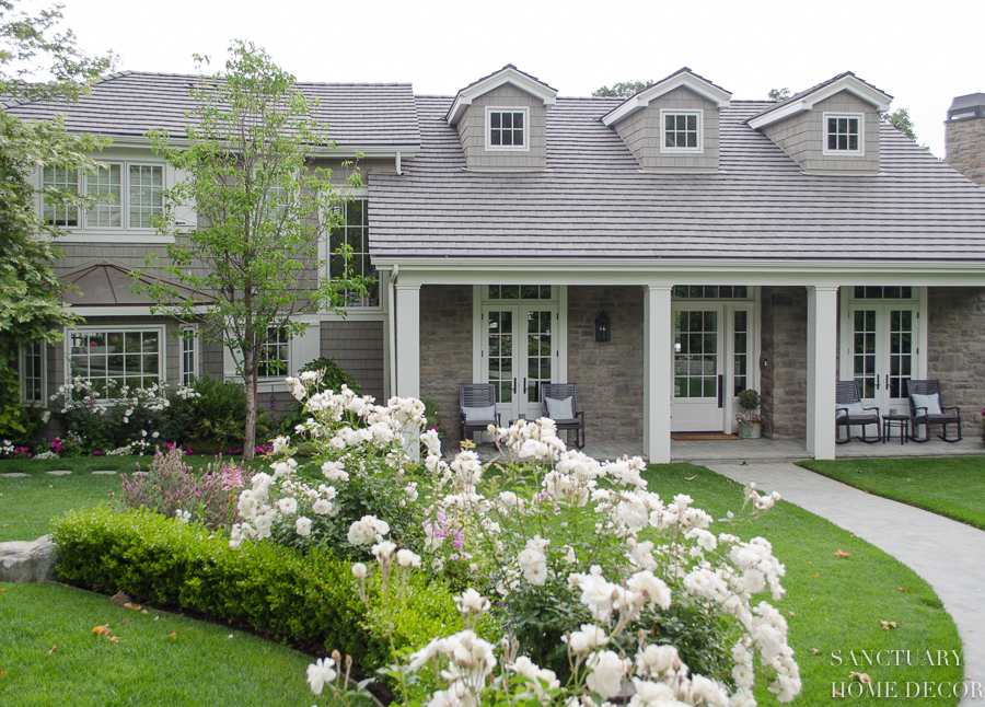Shutters and Planter Boxes-Cape Cod Style-15.jpg