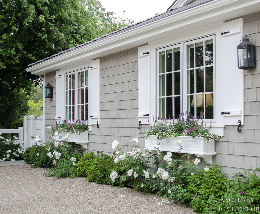 Shutters and Planter Boxes-Cape Cod Style-2.jpg