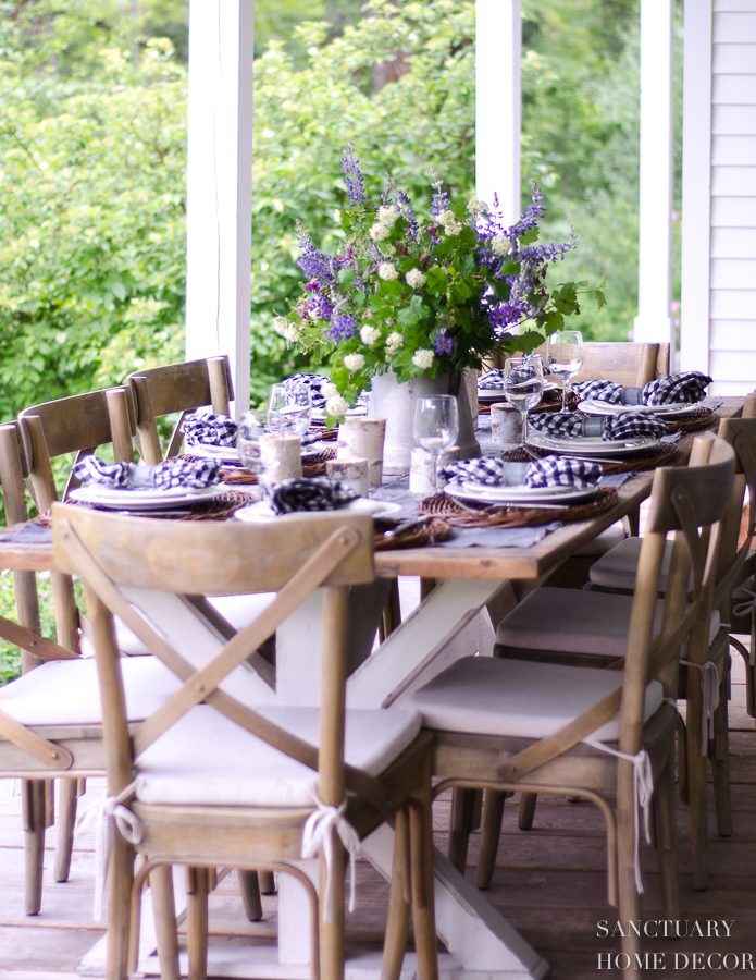 Casual Outdoor Summer Table Setting-20.jpg