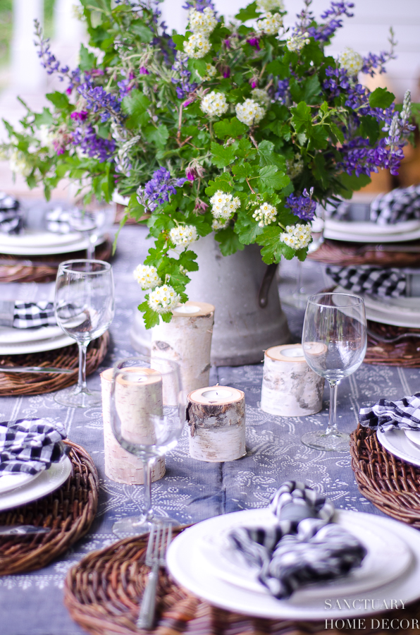 Casual Outdoor Summer Table Setting-36.jpg