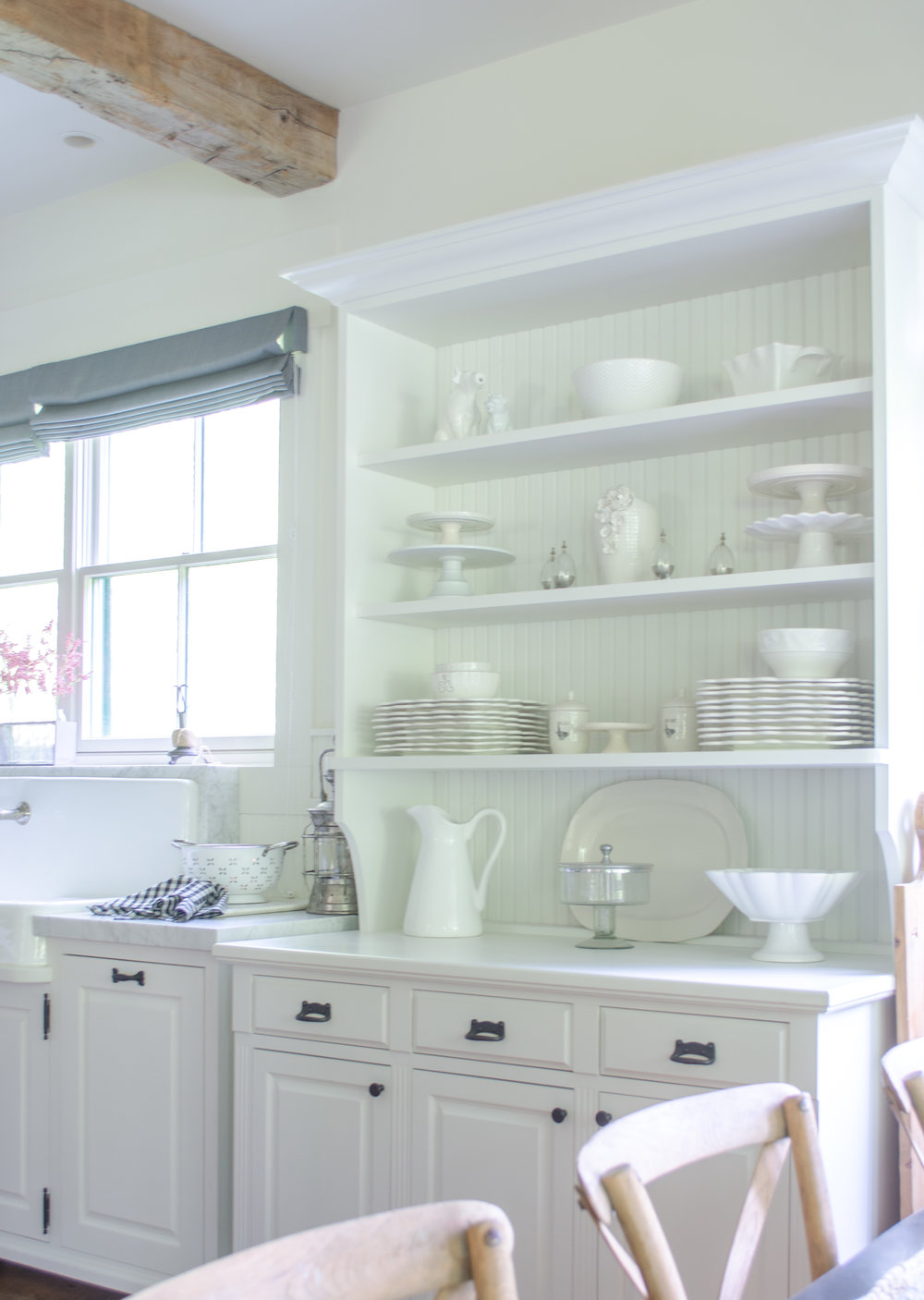Best-White-Dishes-Country-Kitchen-2 copy 2.jpg