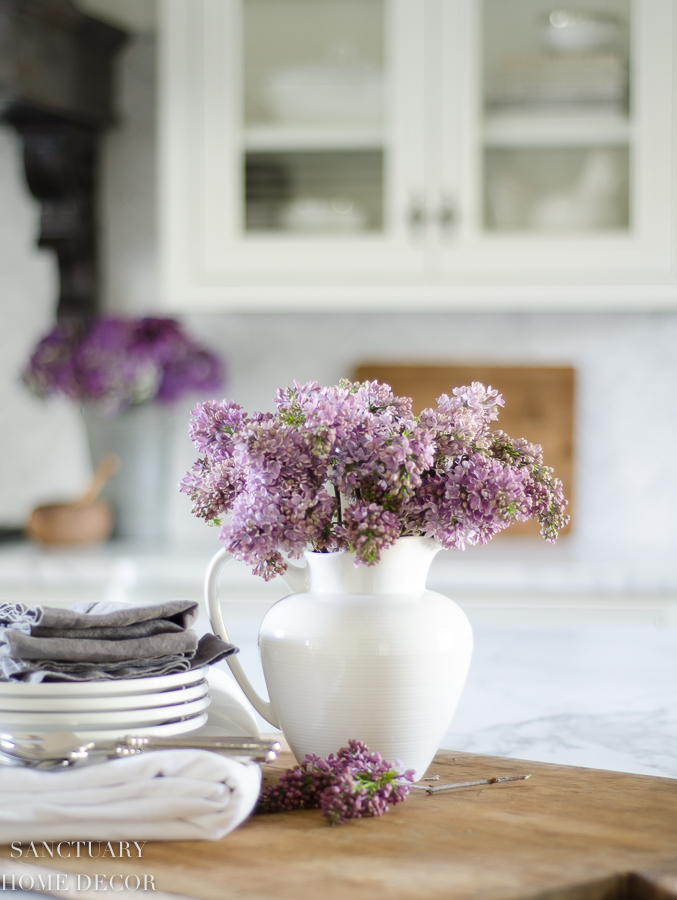 White-Kitchen-With-Lilacs.jpg