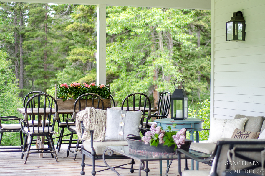 Ranch Porch.jpg