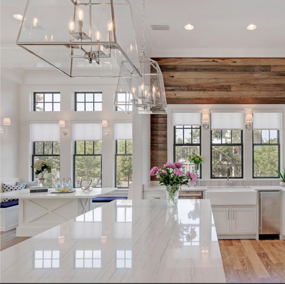 15 Most Beautiful Kitchens on Pinterest @oldseagrovehomes2.png