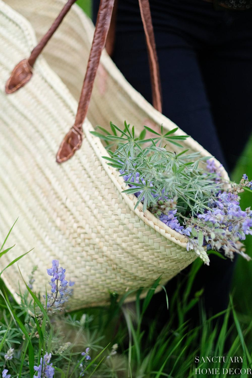 Wildflower Picking-2.jpg