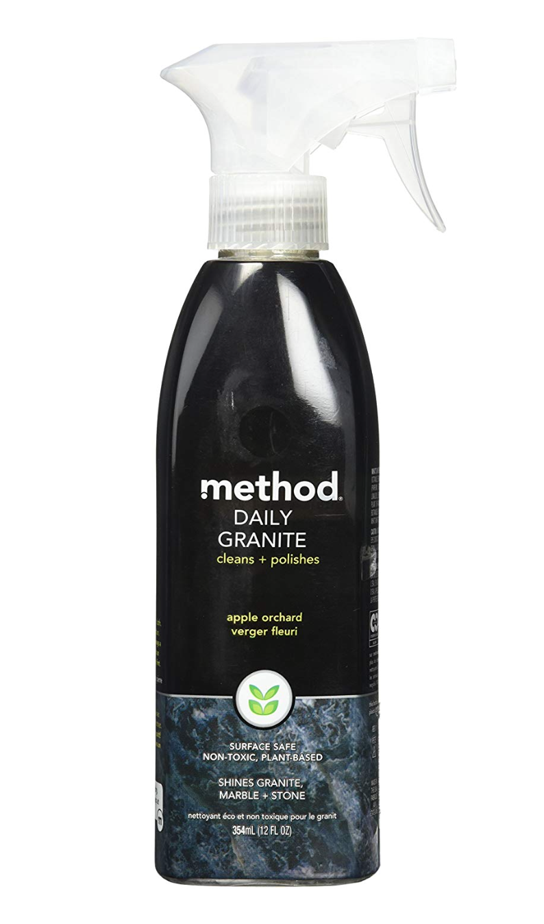 Method Daily Granite
