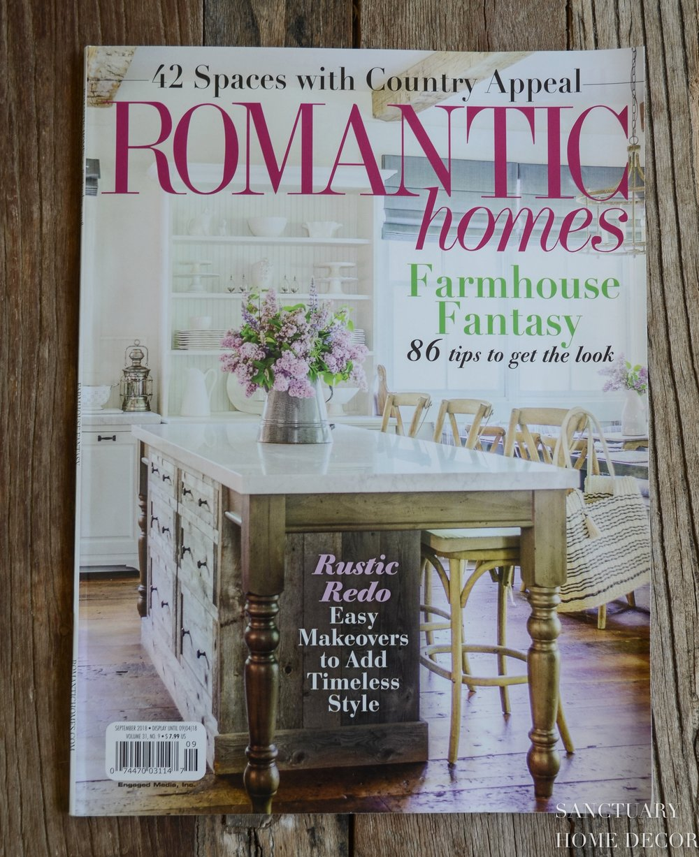 Romantic Homes Feature Story.jpg