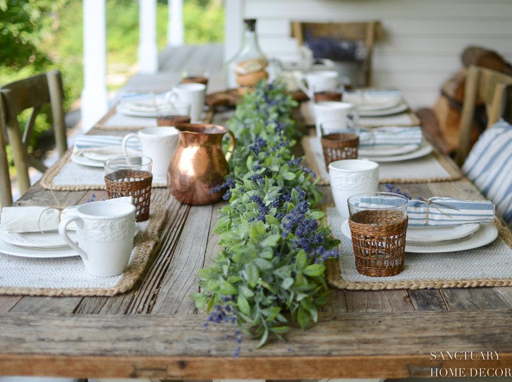 Sunday Brunch Table Setting-2.jpg
