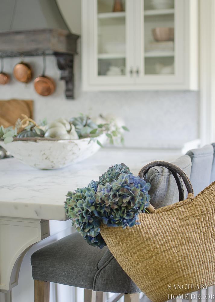 Neutral Fall Decor Essentials-Sanctuary Home Decor Blog-9.jpg