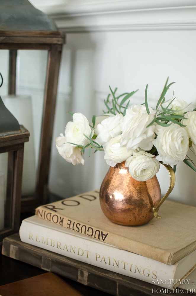 Neutral Fall Decor Essentials-Sanctuary Home Decor Blog-29.jpg