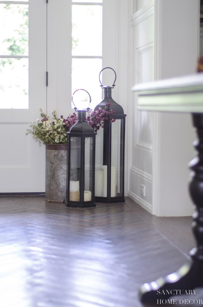 Neutral Fall Decor Essentials-Sanctuary Home Decor Blog-4.jpg