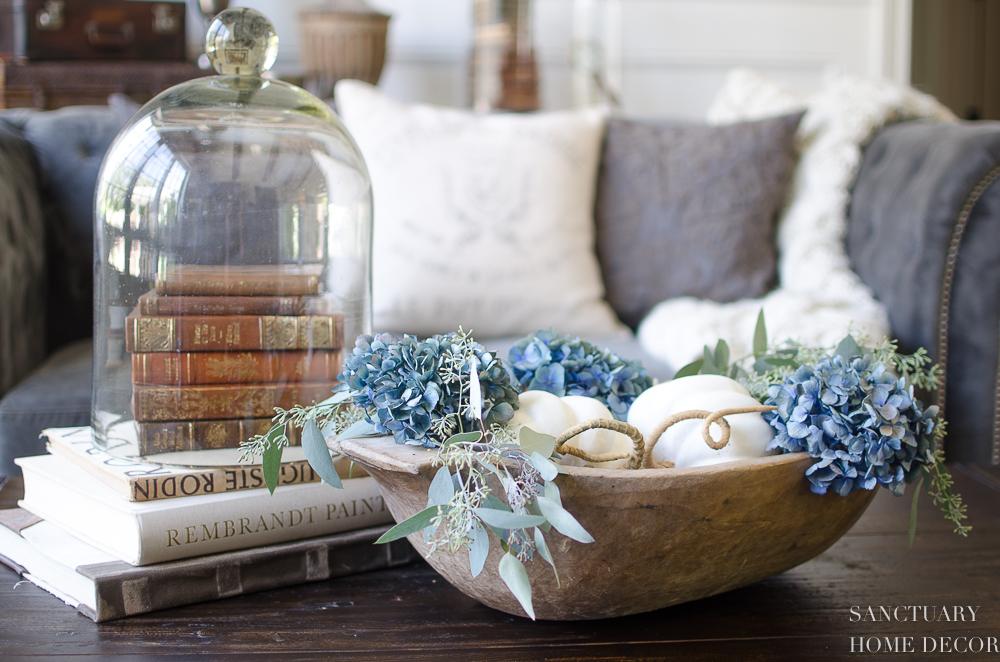 Neutral Fall Decor Essentials-Sanctuary Home Decor Blog-38.jpg