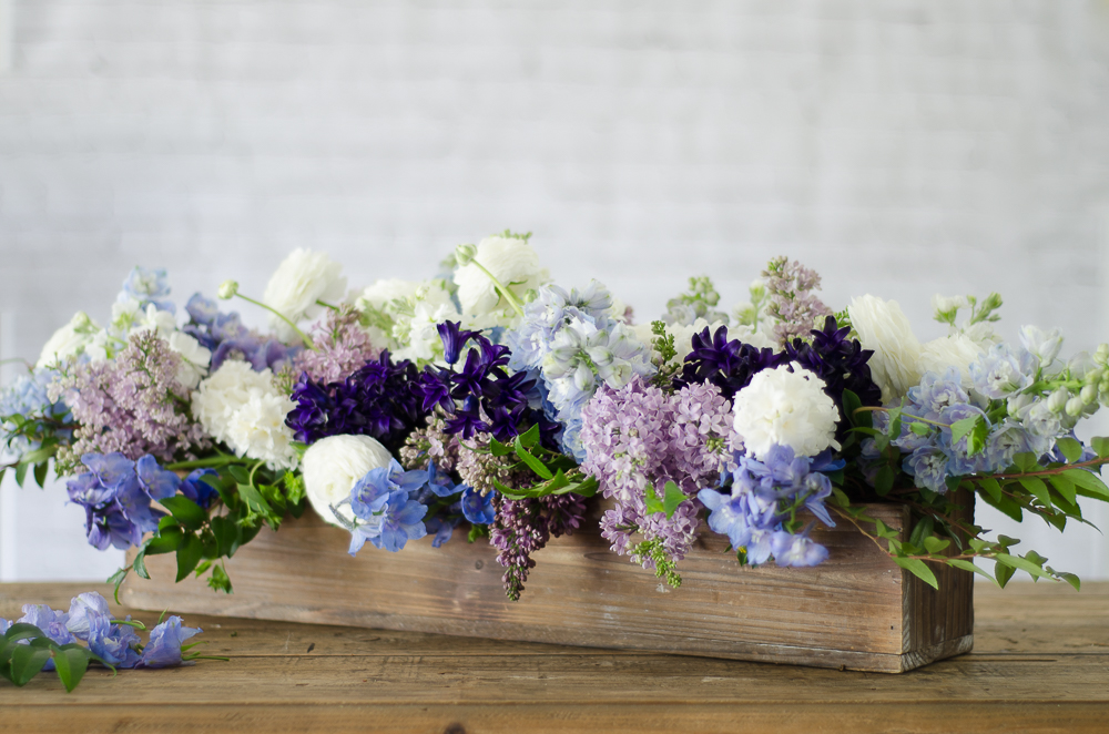 Flower Arranging Tips-6.jpg