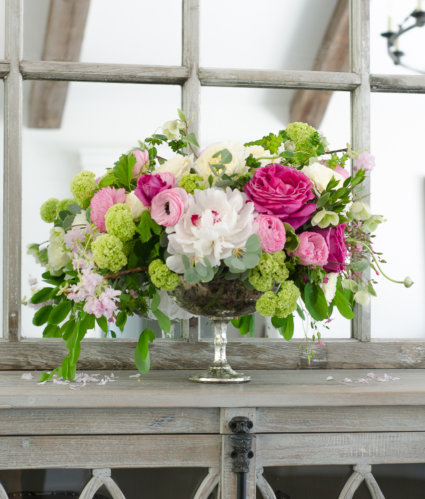 Flower Arranging Tips-8.jpg