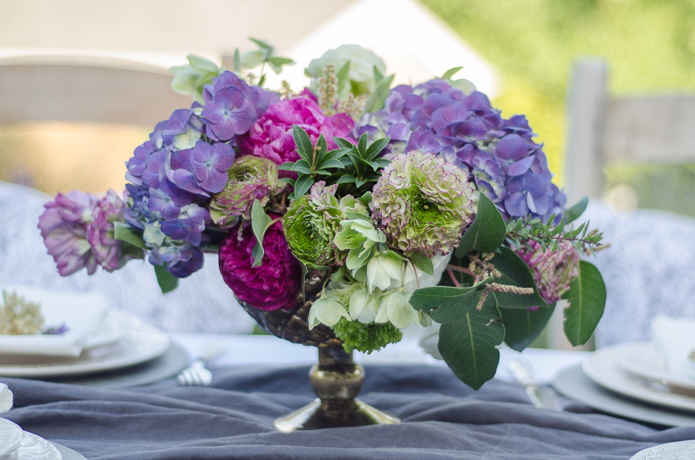 Flower Arranging Tips-7.jpg