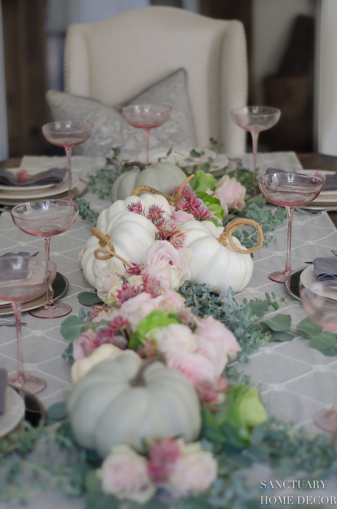 Pastel Fall Tablescape -Pink-Green-White.jpg