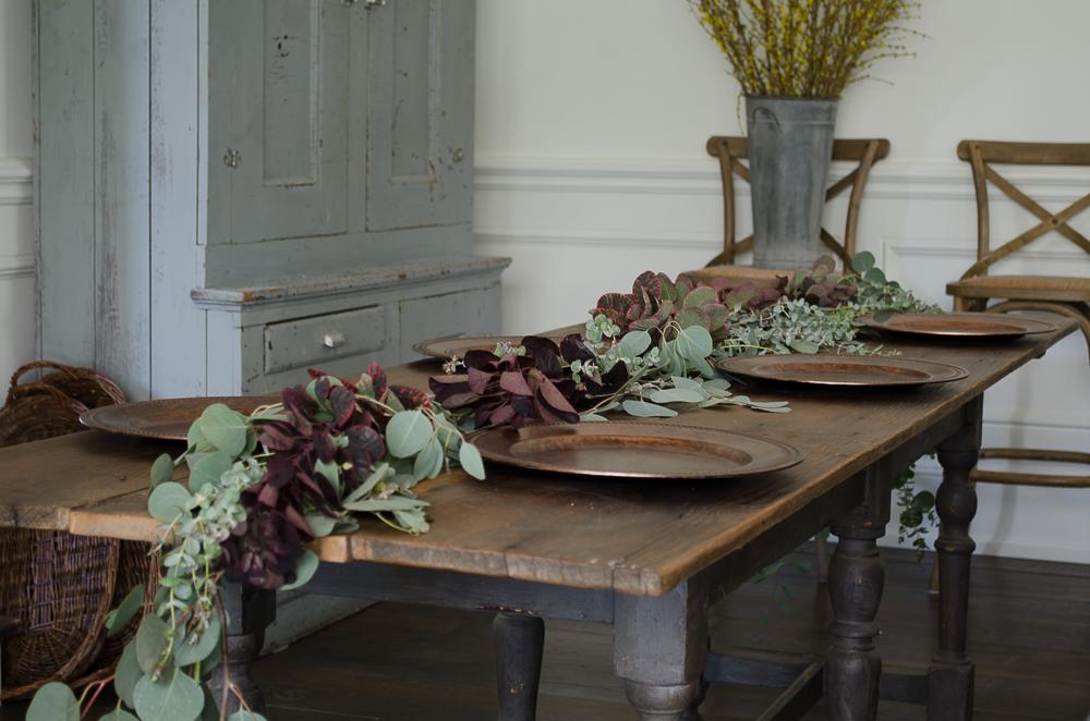 How to make a fresh table garland-11.jpg