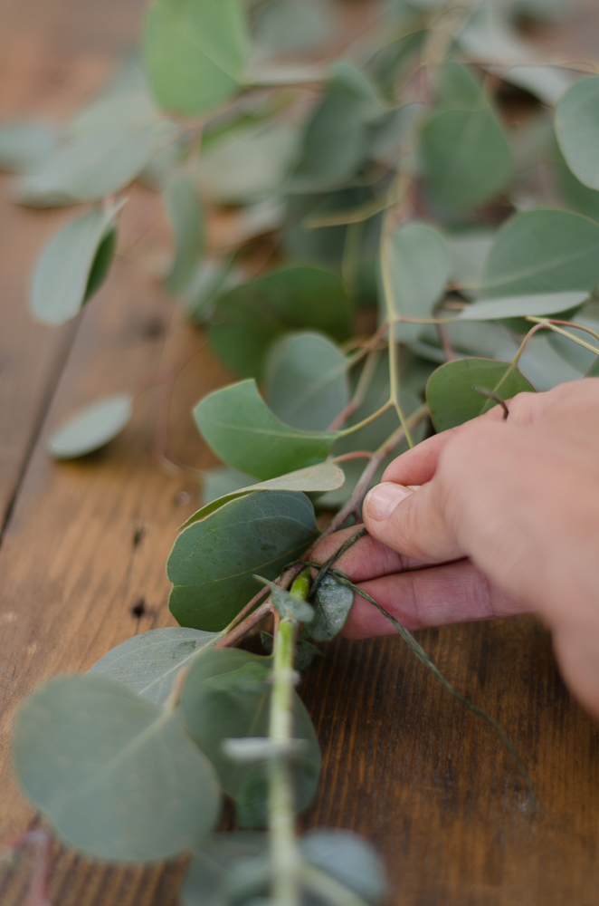 How to make a fresh table garland-3.jpg