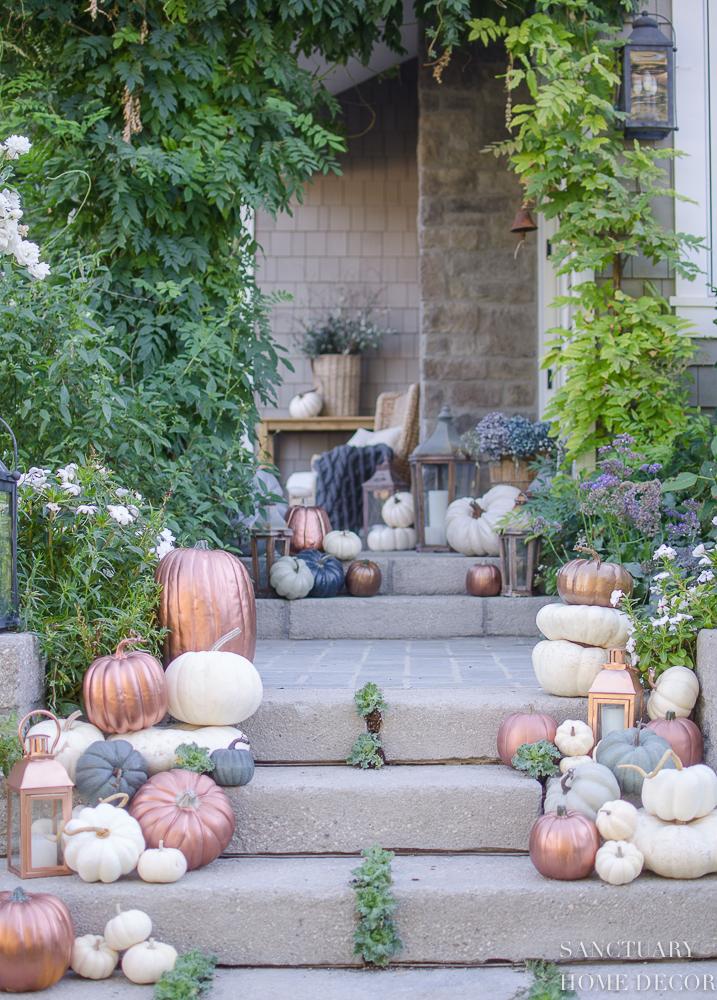 Fall-Porch-Decorating-Ideas