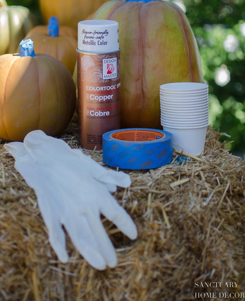 How-To-Make-Copper-Pumpkins-7.jpg
