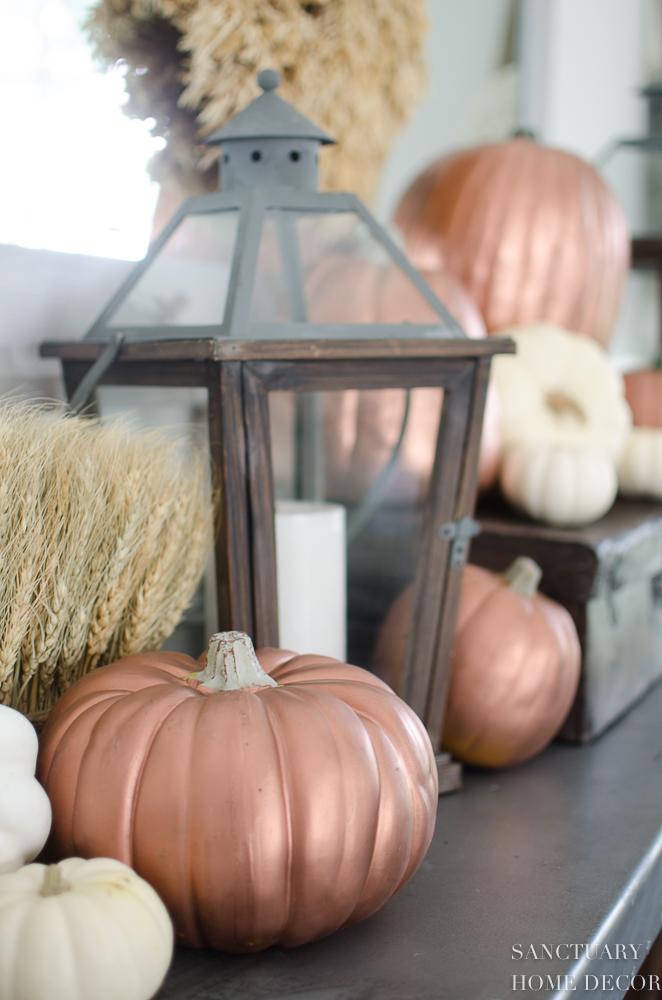 How-To-Make-Copper-Pumpkins