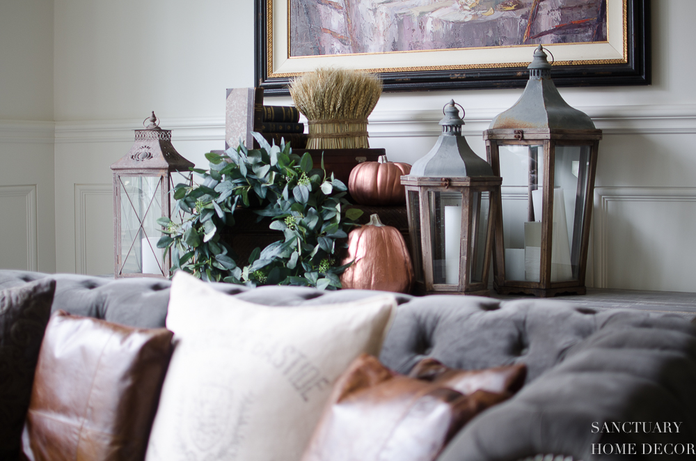 Fall-Decorating-Styles