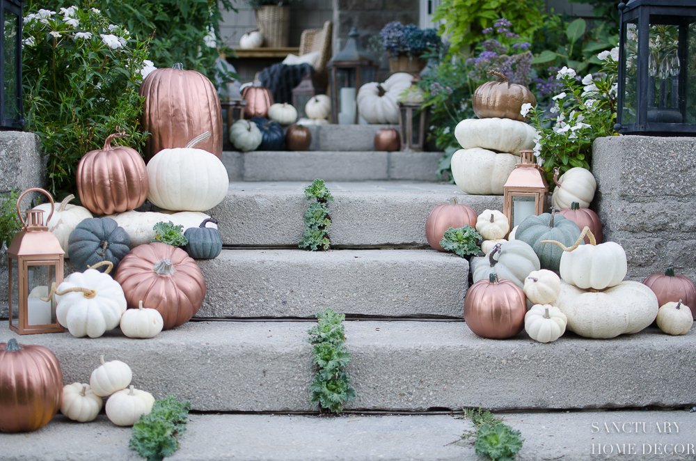 Fall Porch Decorating-33.jpg