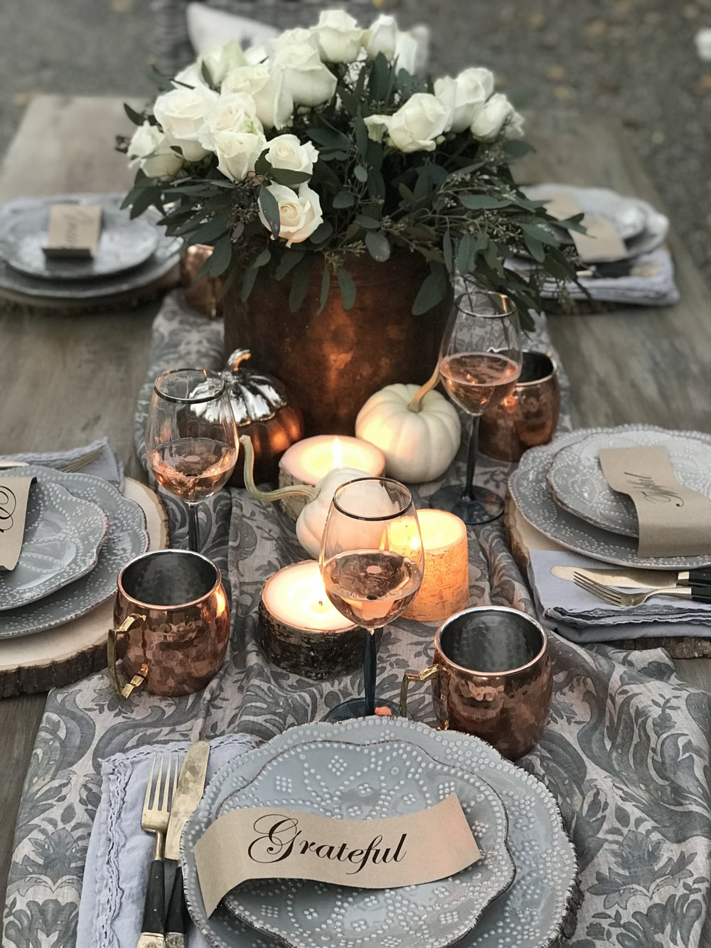 Copper and Gray Thanksgiving Table.jpg