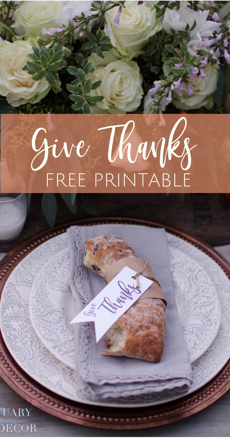 Give Thanks-Free Printable.jpg
