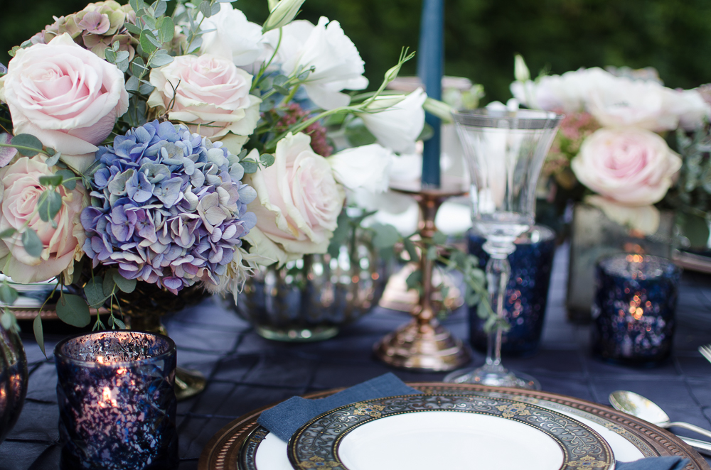 Vintage-Romantic-Holiday-Table