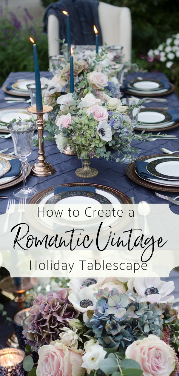 Romantic Vintage Holiday Table.jpg