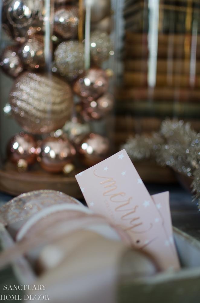 Christmas Decorating Ideas-49.jpg