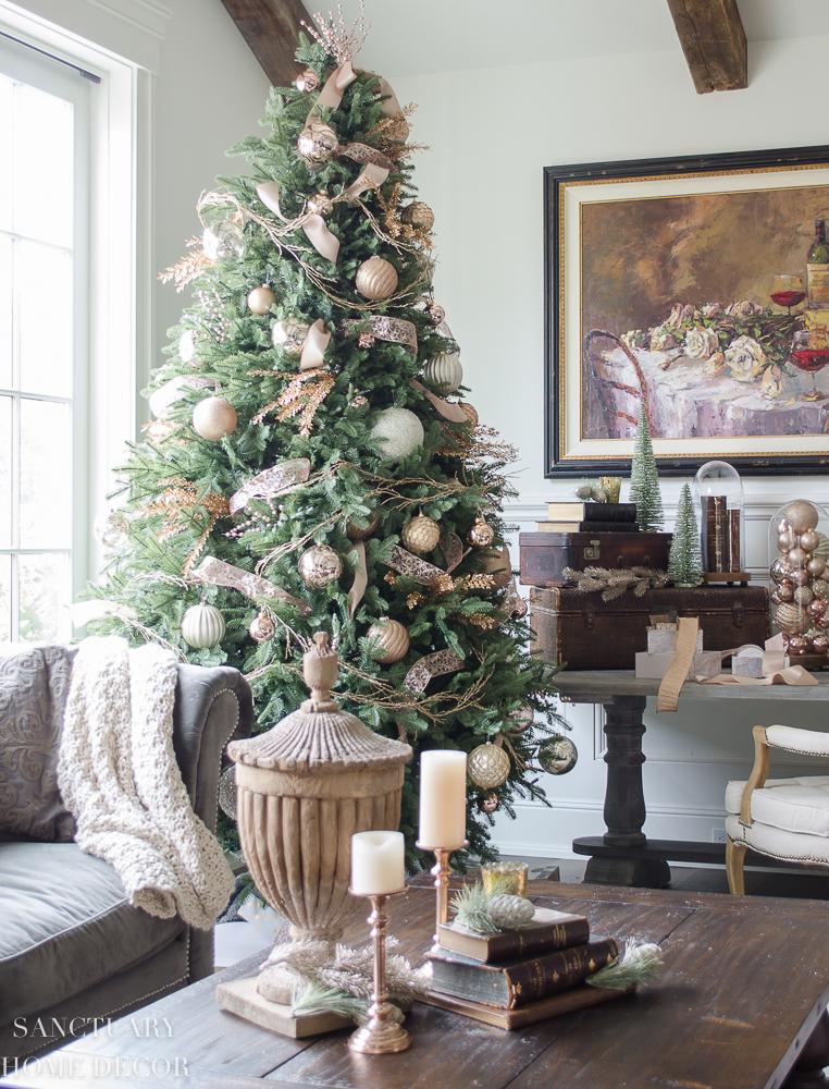 Christmas Decorating Ideas-61.jpg