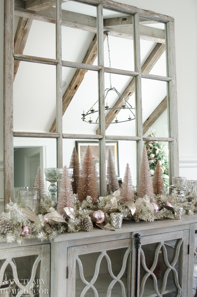 Christmas Decorating Ideas Blush, Rose Gold and Copper-9.jpg