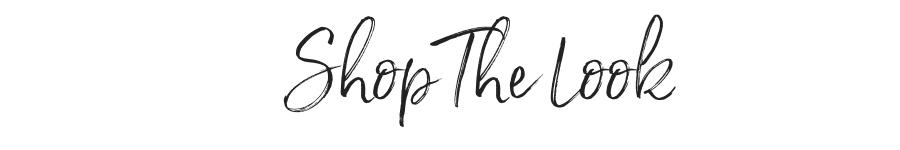 Shop the Look.jpg