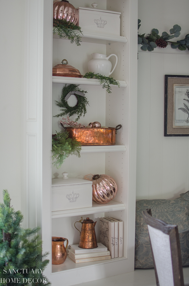 Best Sources for Affordable Copper Decor