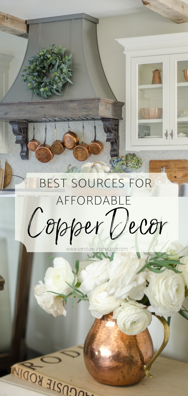 Best Sources for Copper Decor.jpg