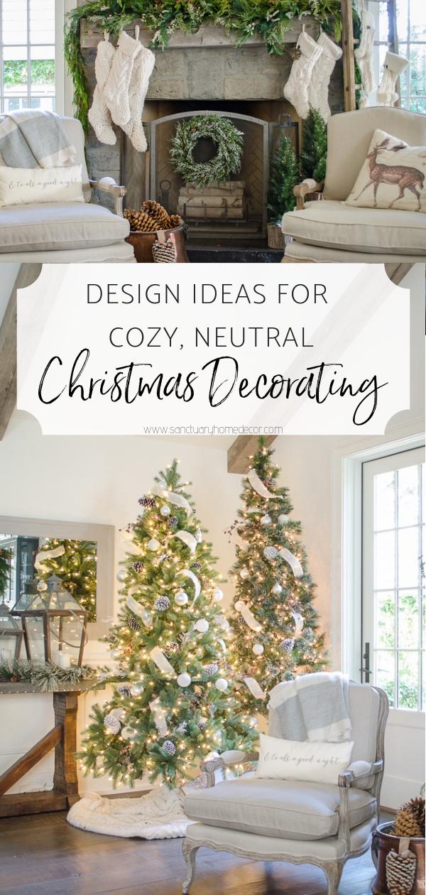 Design Ideas For Cozy Neutral Christmas Decorating-2.jpg