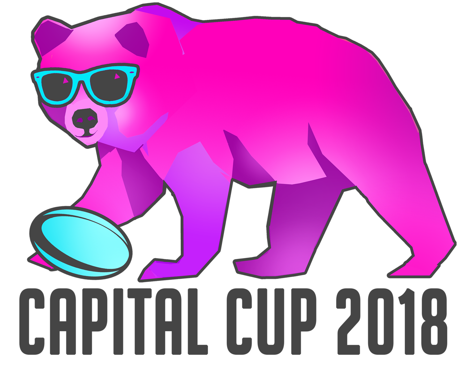 Capital Cup 2018