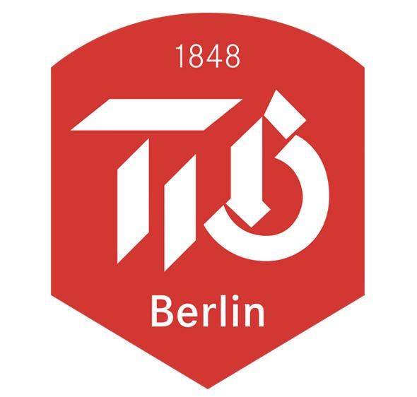TIB   Touch Berlin's Sports Club