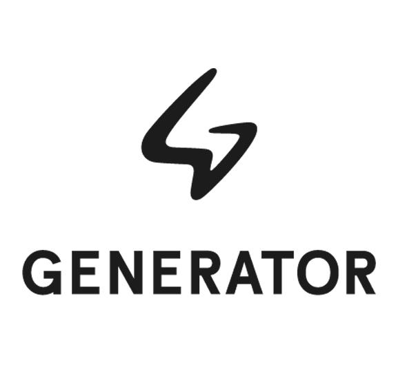 Generator   Accommodation Partner