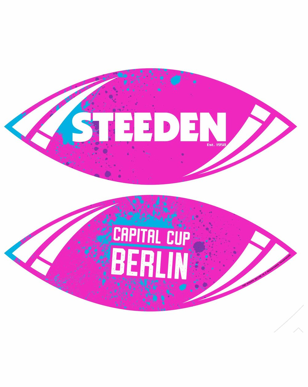 CC-Berlin---Purple-(1a).jpg