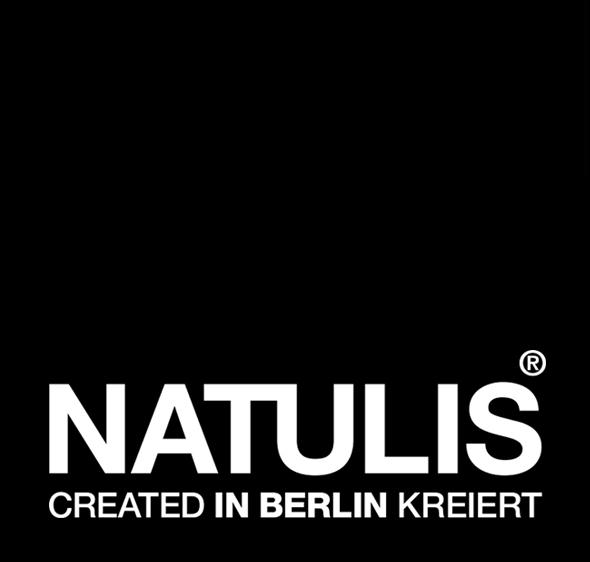 NATULIS   Touch Berlin Sponsor