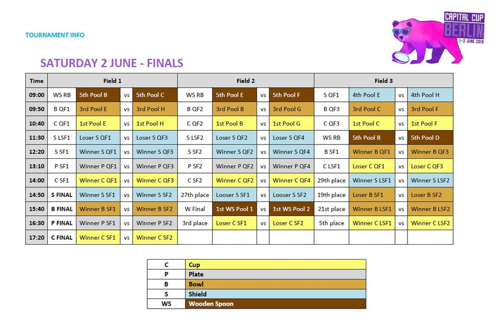 DAY2_Tournie Fixture_Pitch1-3.JPG