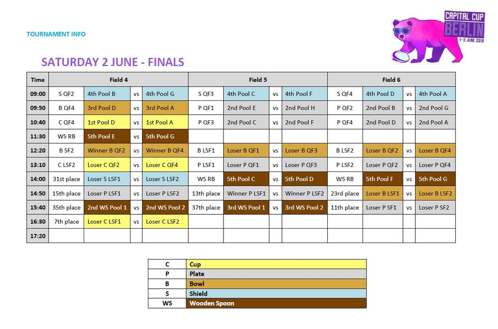 Day2_Tournie fixture_Pitch4-6.JPG